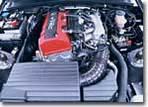 "Honda S2000 2.0 i Roadster :   Le sport avec une grande ""S"""
