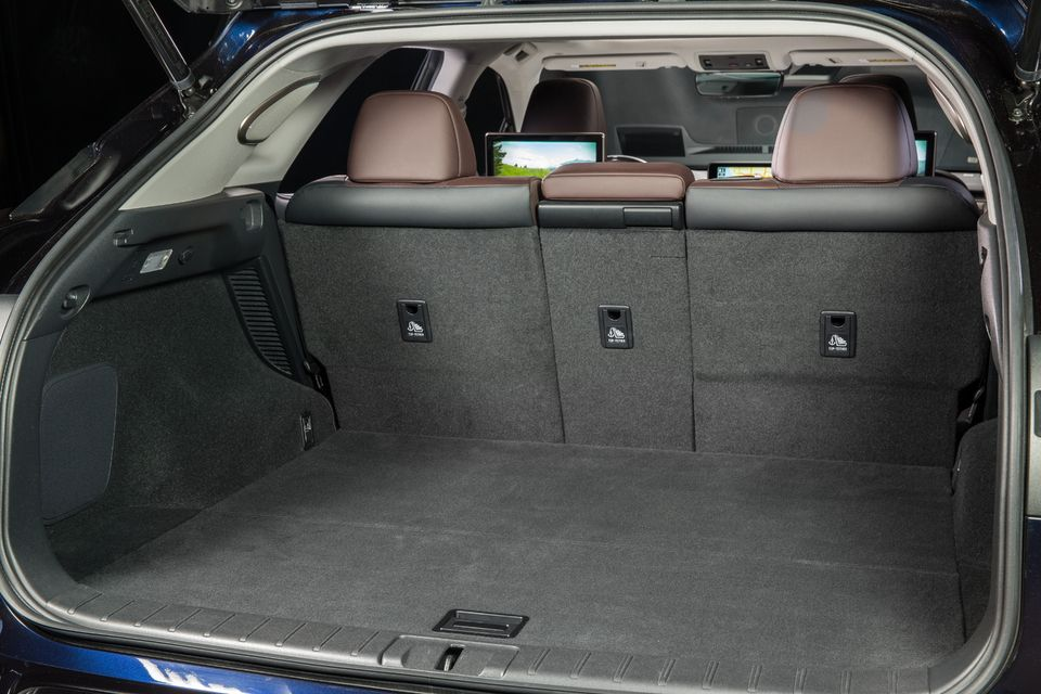 S8-Essai-Lexus-RX450H-seul-dans-la-full-361389.jpg
