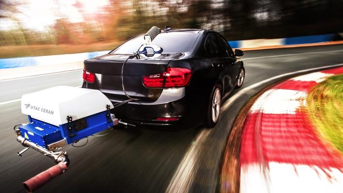 L'Europe est tombée d'accord : les homologations des véhicules devront être renforcées et contrôlées