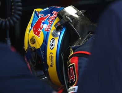 Essais F1 HTTT Paul Ricard Live D3 : Trulli avant la pluie