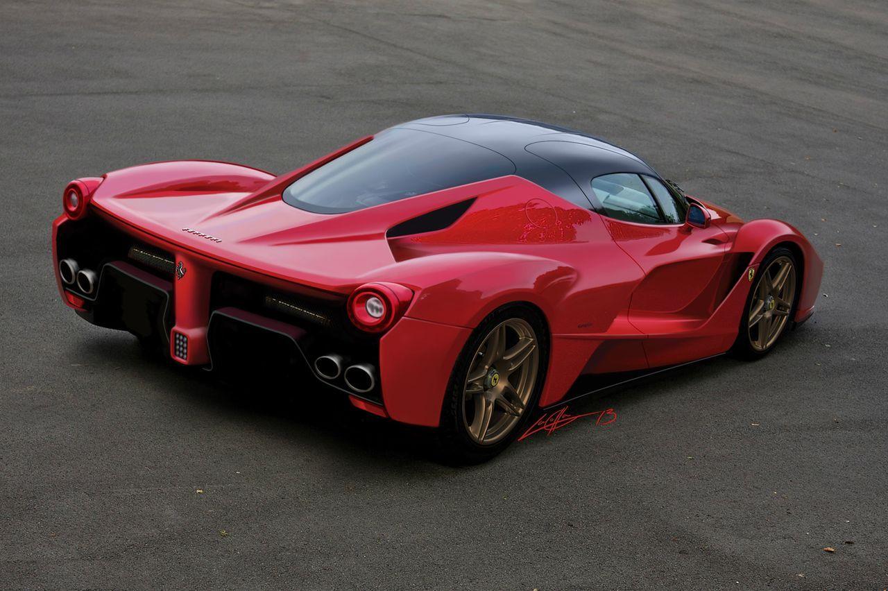 http://images.caradisiac.com/images/4/6/1/3/84613/S0-Ferrari-F150-comme-ca-285792.jpg