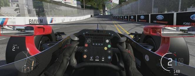 Forza Motorsport 6 : le test sur Xbox One