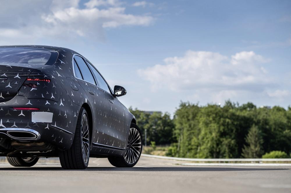 2020 - [Mercedes-Benz] Classe S - Page 16 S0-mercedes-classe-s-638452