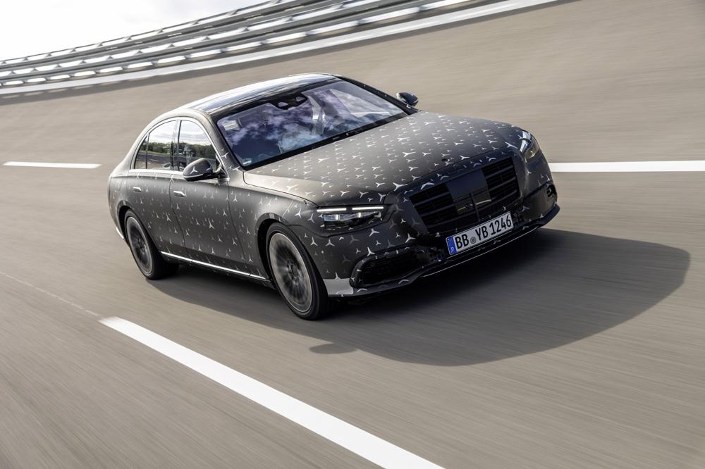 2020 - [Mercedes-Benz] Classe S - Page 16 S0-mercedes-classe-s-638462