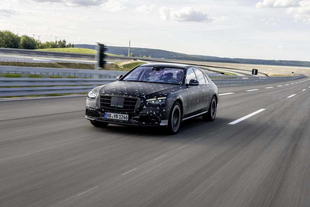 2020 - [Mercedes-Benz] Classe S - Page 16 S0-mercedes-classe-s-638464