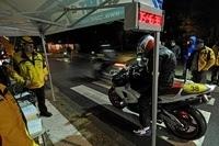 Le Dark Dog Moto Tour 2014 s'ouvre aux nouveaux permis A2