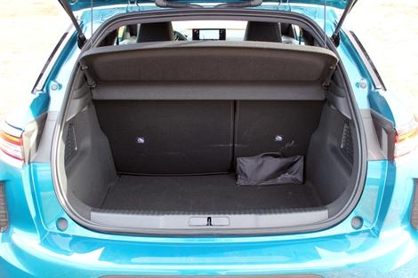 Comparatif vidéo - DS3 Crossback vs Audi Q2 : question de prestige