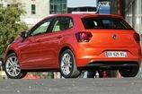 Baromètre des ventes de novembre 2017 - Mercedes, Peugeot et Skoda cartonnent