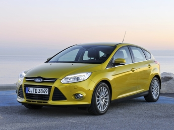 Ford Focus/Seat Leon : le match fiabilité