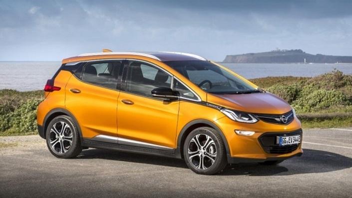 Les vraies raisons pour lesquelles PSA veut payer Opel 50% moins cher