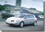 Renault va changer la Vel Satis