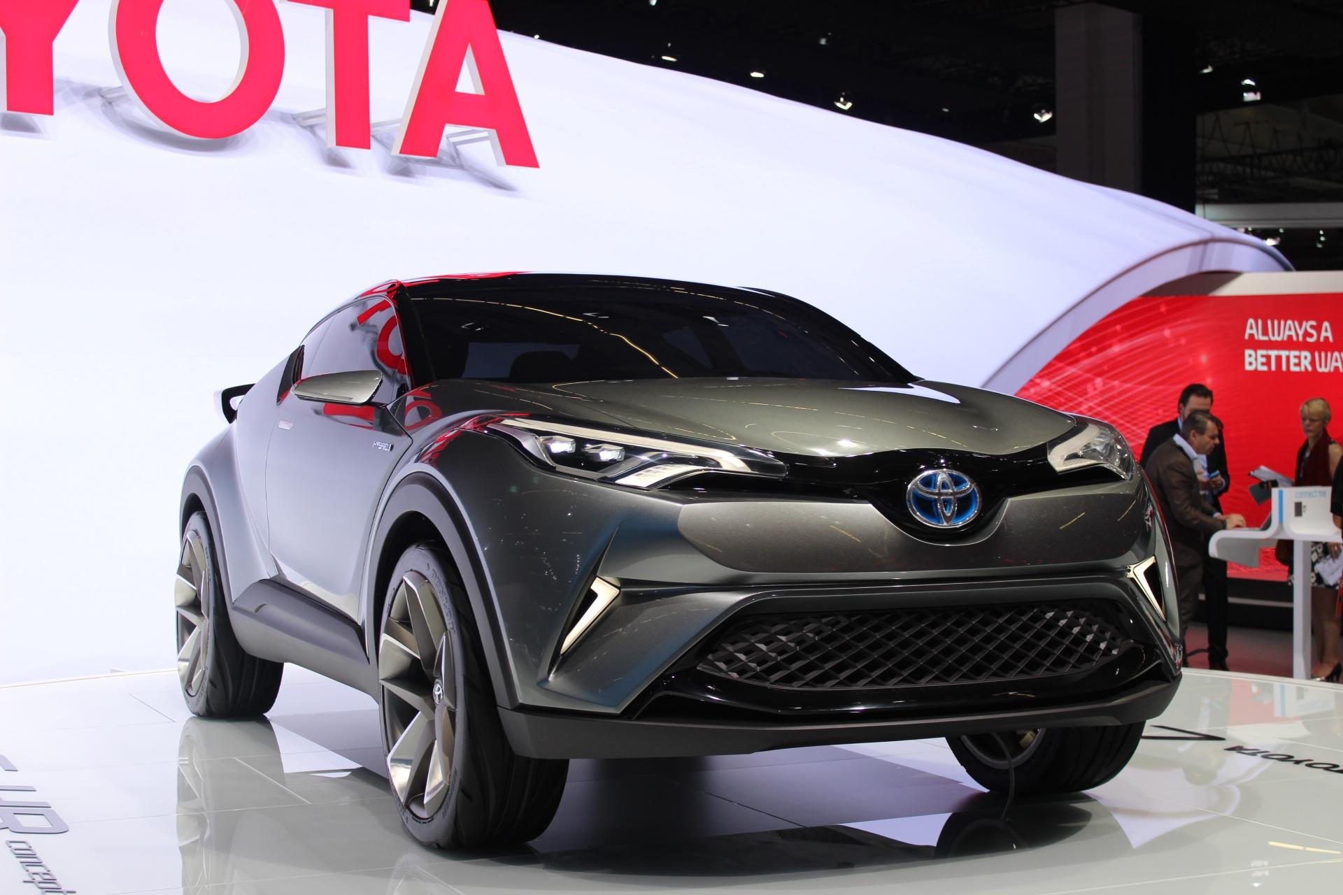 [Image: S0-Toyota-C-HR2-Concept-bientot-sur-les-...362099.jpg]