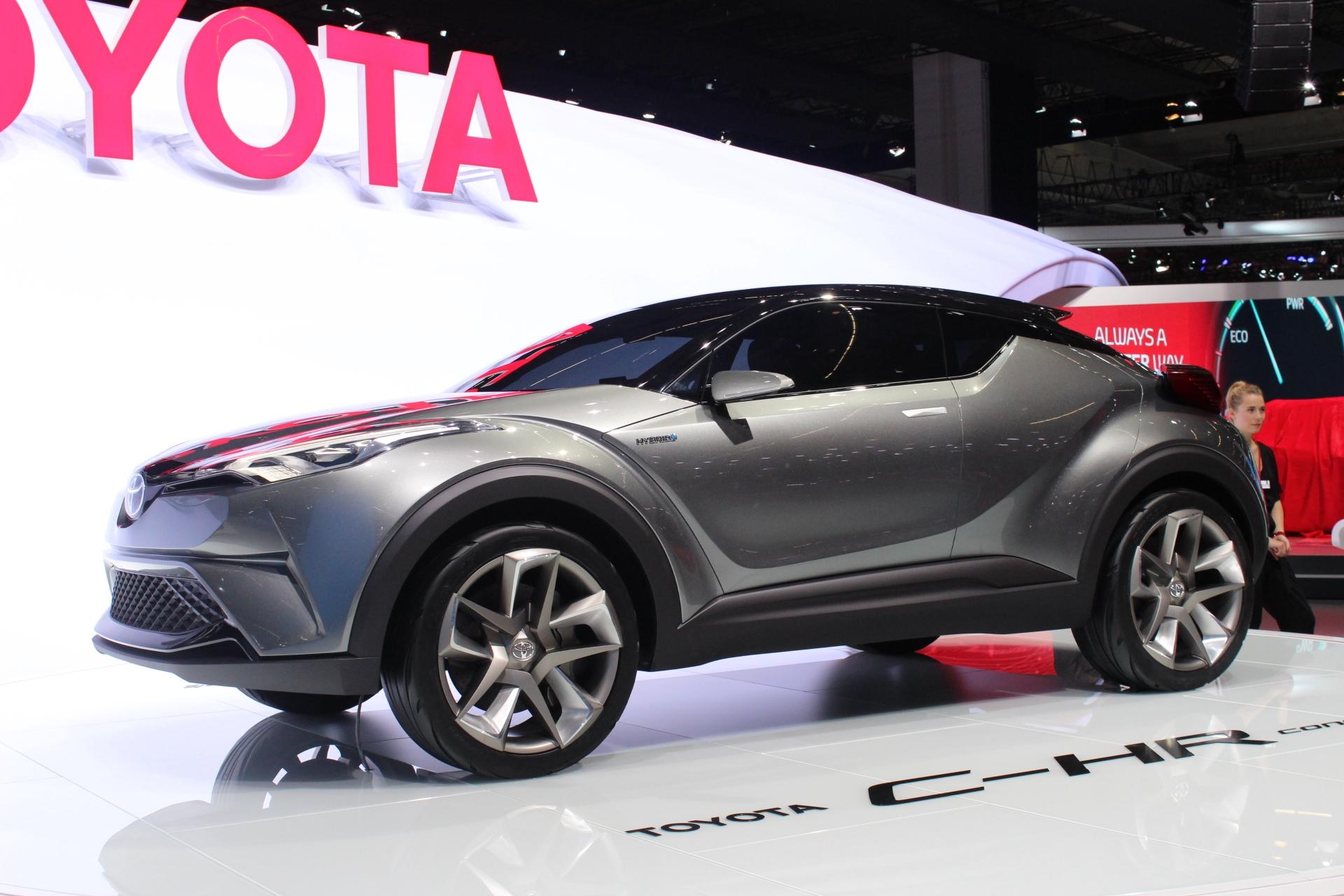 [Image: S0-Toyota-C-HR2-Concept-bientot-sur-les-...362100.jpg]