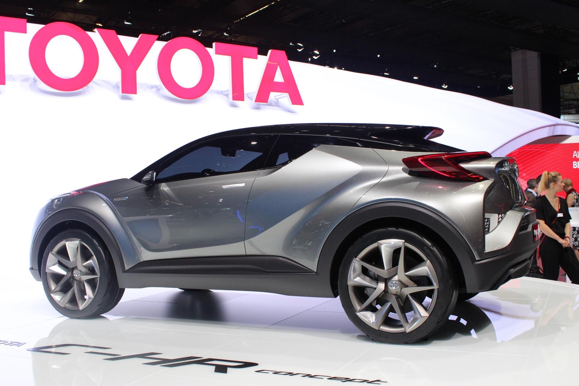 [Image: S0-Toyota-C-HR2-Concept-bientot-sur-les-...362101.jpg]