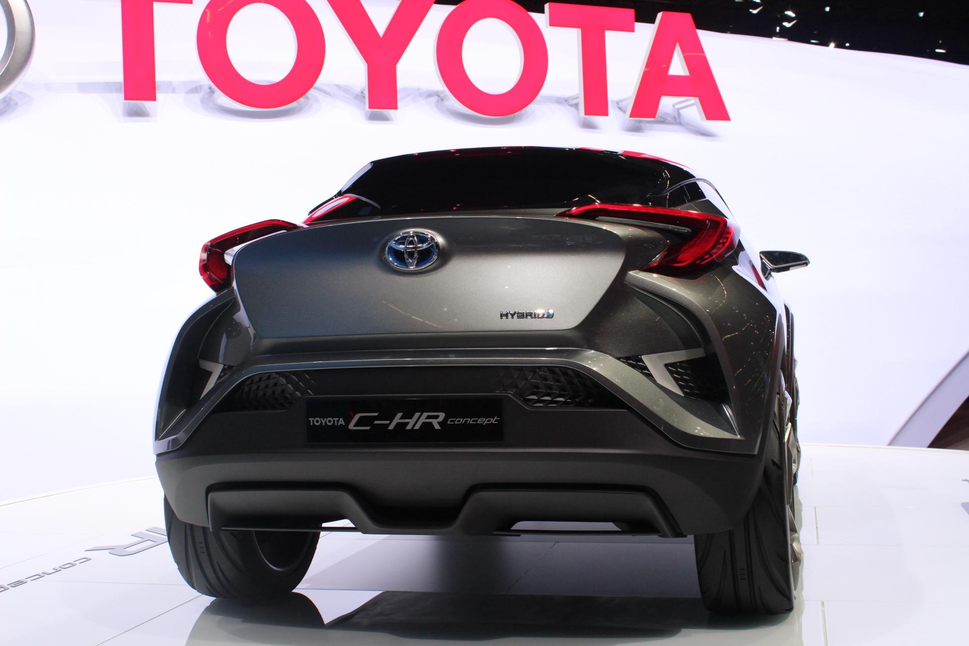 [Image: S0-Toyota-C-HR2-Concept-bientot-sur-les-...362103.jpg]