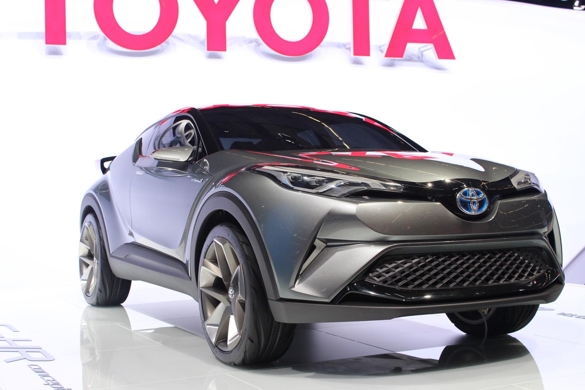 [Image: S0-Toyota-C-HR2-Concept-bientot-sur-les-...362106.jpg]