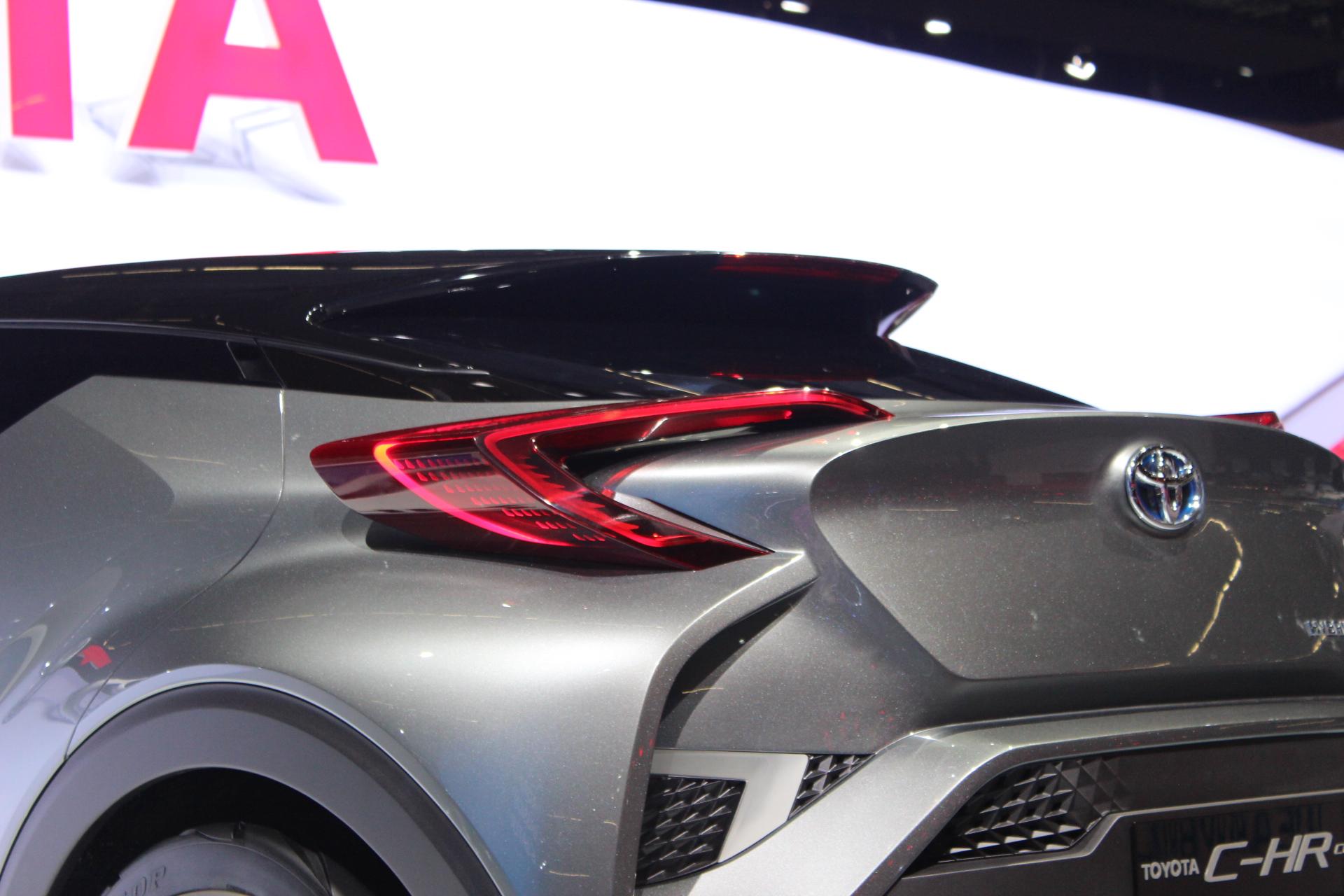 [Image: S0-Toyota-C-HR2-Concept-bientot-sur-les-...362367.jpg]