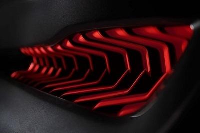 Technologie – BMW: connaissez-vous l'OLED?