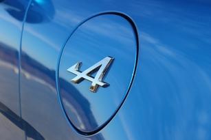 Essai vidéo- Alpine A110 : le retour de la Berlinette