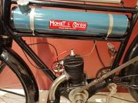 Le musée Monet & Goyon à Melle (79) S4-decouverte-le-musee-monet-et-goyon-a-melle-79-638673