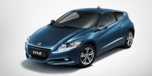 Election de la plus belle voiture de l'année 2010 : elles ne sont plus que 5