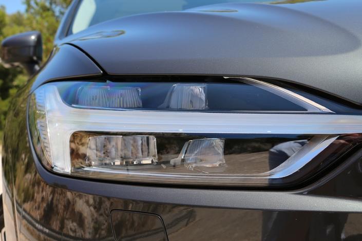 Essai vidéo - Volvo XC60 D5 (2017) : le suéducteur