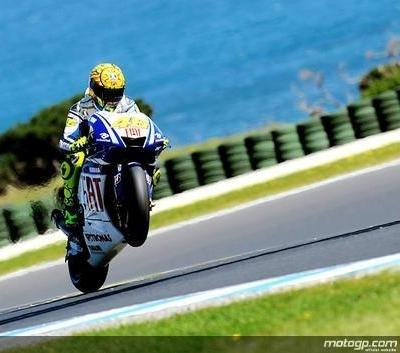 Moto GP - Superbike: Les titres vont tomber ce dimanche