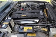 Jaguar XJ40, la noblesse britannique à prix d'ami : conseils d'achat et pièges à éviter