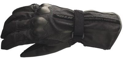 BLH Clyde : un nouveau gant hiver.