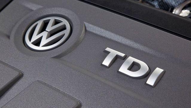 Volkswagen : le feuilleton de l'affaire depuis le 1er jour