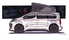 pour - Retrouvez-nous le 5 mars 2019 pour découvrir en live le Citroën Spacetourer The Citroenist concept S1-retrouvez-nous-le-5-mars-2019-pour-decouvrir-en-live-le-citroen-spacetourer-the-citroenist-concept-582846