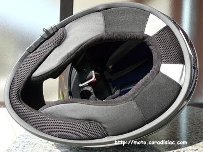 Le S1 pro : un casque refait de A à Z