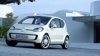 VolkswagenVolkswagen