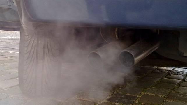 Affaire Volkswagen : tous les diesels modernes sont-ils hors normes ?