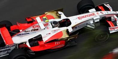 Formule 1 - Monaco: Hamilton gagne la bataille du rail