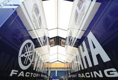 Moto GP - Superbike -Endurance - MX-1: Une saison exceptionnelle pour Yamaha