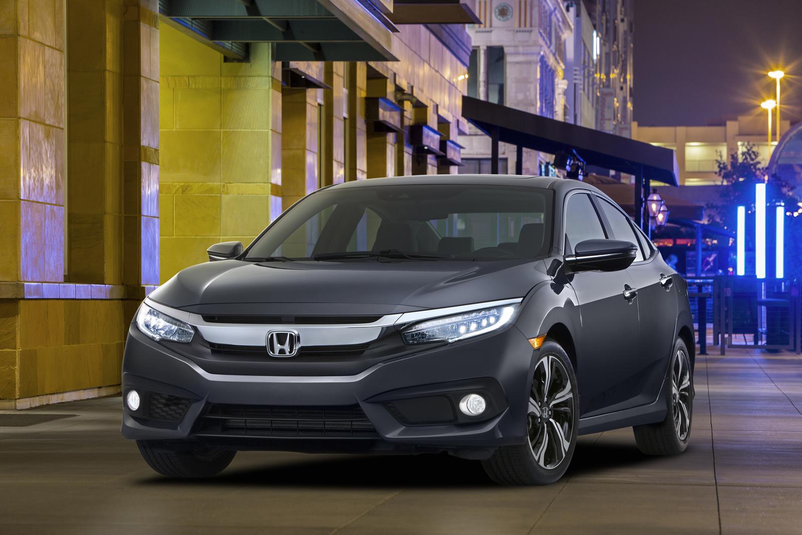 [Image: S0-La-nouvelle-Honda-Civic-arrivera-debu...362738.jpg]