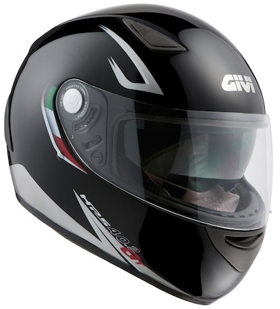 Casque Givi H 40.2 GT