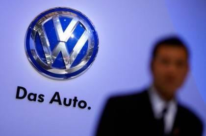 S1-Les-Francais-et-le-diesel-la-defiance-apres-l-affaire-Volkswagen-Sondage-exclusif-Harris-Interactive-pour-Caradisiac-362812.jpg