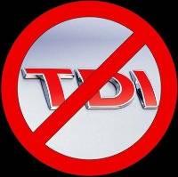 Les Français et le diesel: la défiance après l'affaire Volkswagen- Sondage exclusif Harris Interactive pour Caradisiac