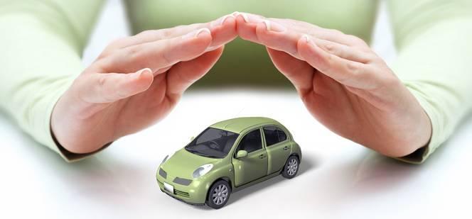 Assurance auto: des automobilistes plus volatils?