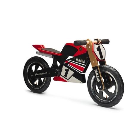 Idée cadeau : pour les enfants Yamaha