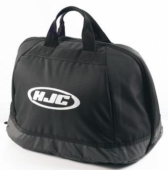 Haut de gamme chez HJC: le HQ-1