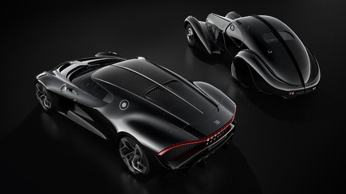 S1-bugatti-devoile-la-voiture-noire-583111