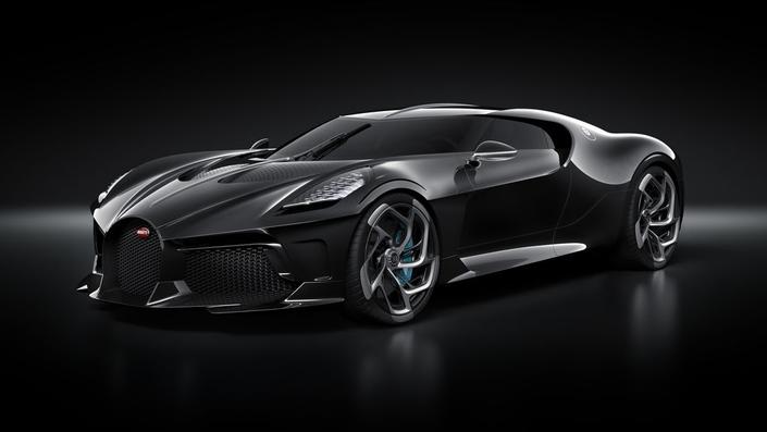 S1-bugatti-devoile-la-voiture-noire-583116