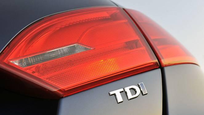 Scandale Volkswagen : ce que ça peut changer pour VOUS en 10 points