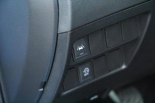 Essai - Nissan Qashqai 1.2 DIG-T 115 (2017) : l'atout prix