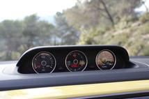 Essai vidéo - Volkswagen Coccinelle Cabriolet : quand capote rime avec plaisir