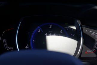 Le Renault Kadjar à l'essai pendant 14 jours – Etape 1 : prise en main entre Paris, Aix-en-Provence et le Pays Basque (1/5)