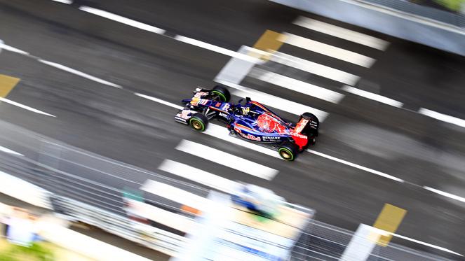 Renault F1 à la peine, Alain Prost et sa solution pour relancer le spectacle en F1, l'électrique : on fait le point sur la F1 2014